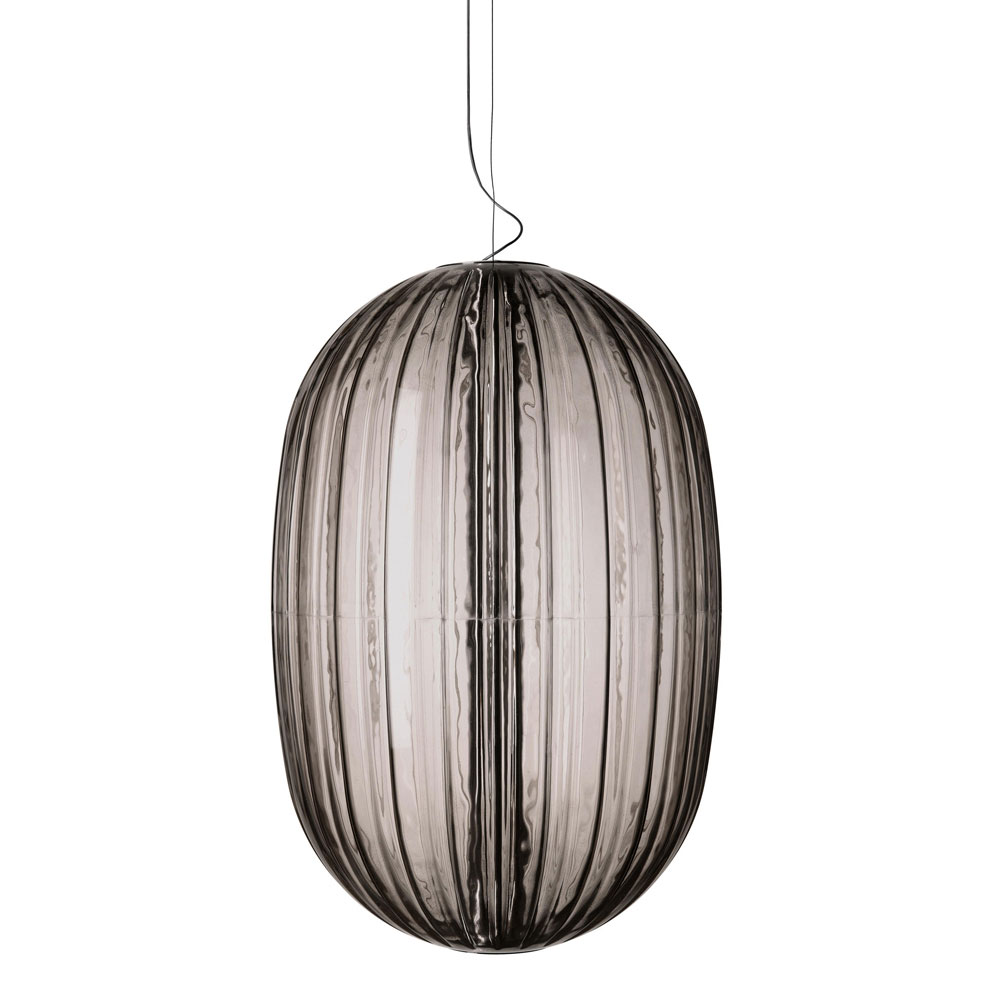 Plass Suspension Lamp by Foscarini