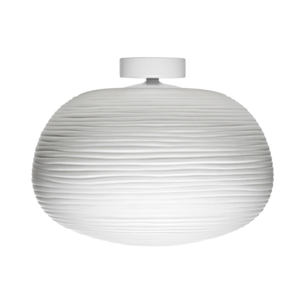 Rituals 2 Ceiling Lamp by Foscarini