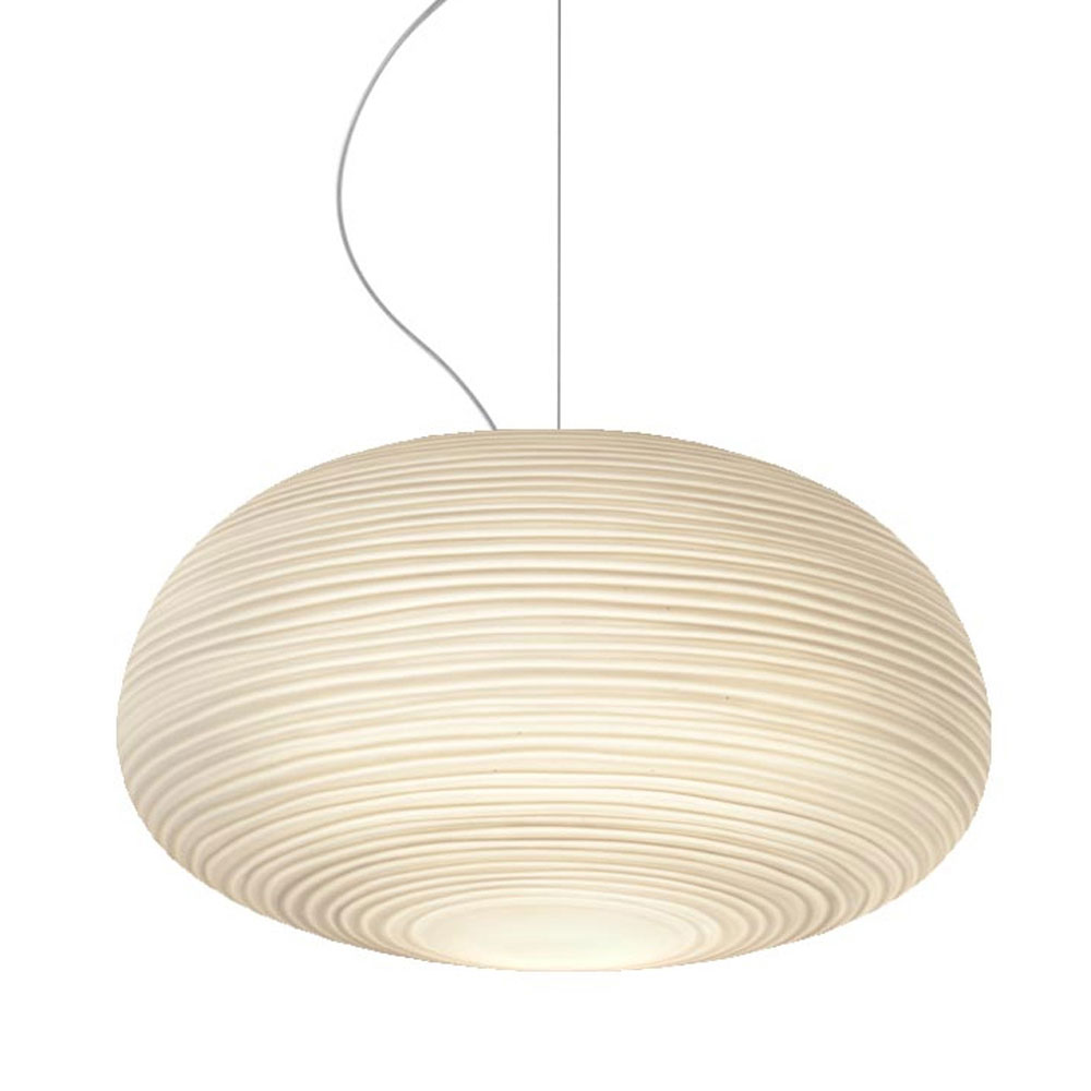 Rituals 2 Suspension Lamp by Foscarini