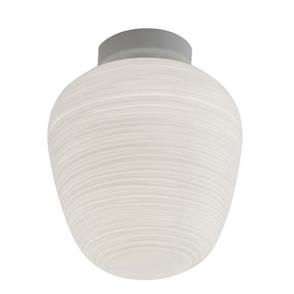 Rituals 3 Ceiling Lamp by Foscarini