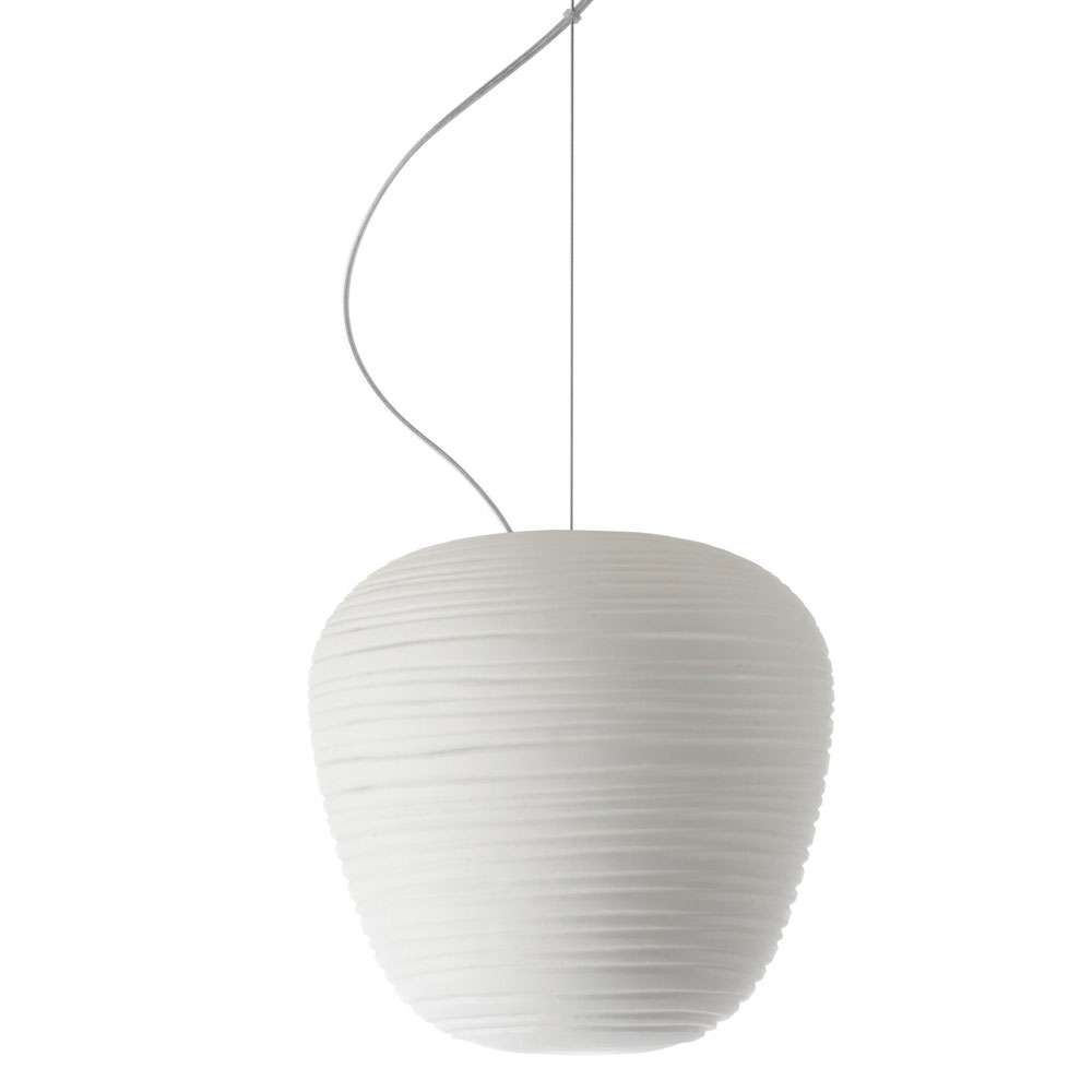 Rituals 3 Suspension Lamp by Foscarini