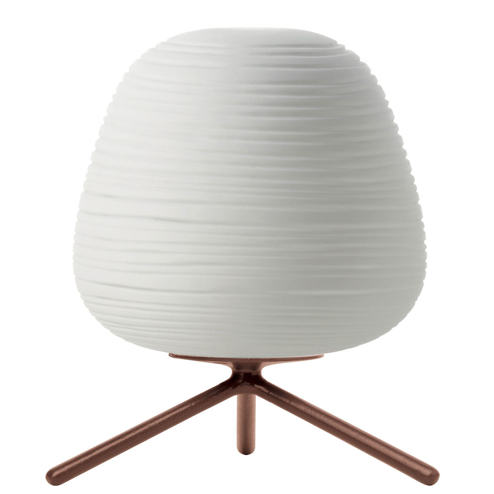 Rituals 3 Table Lamp by Foscarini