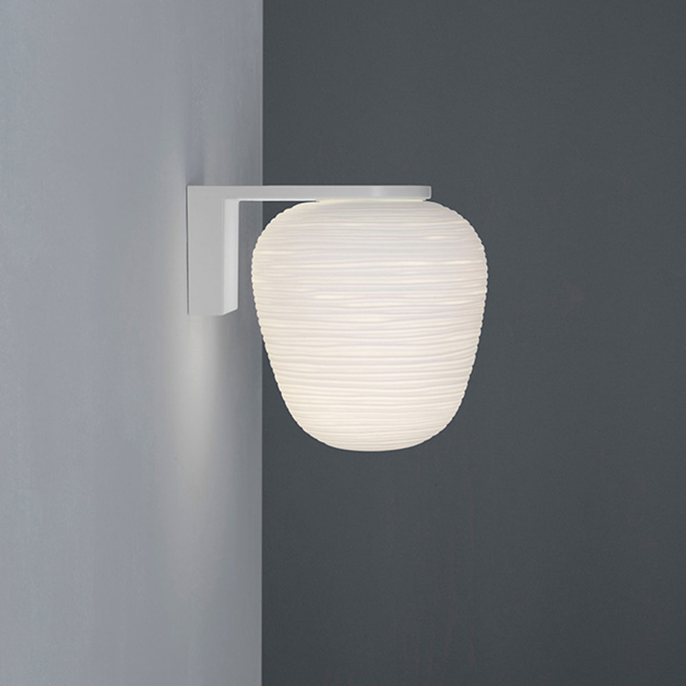 Rituals 3 Wall Lamp by Foscarini