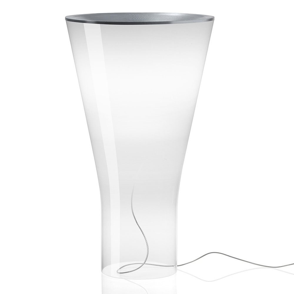 Soffio Table Lamp by Foscarini