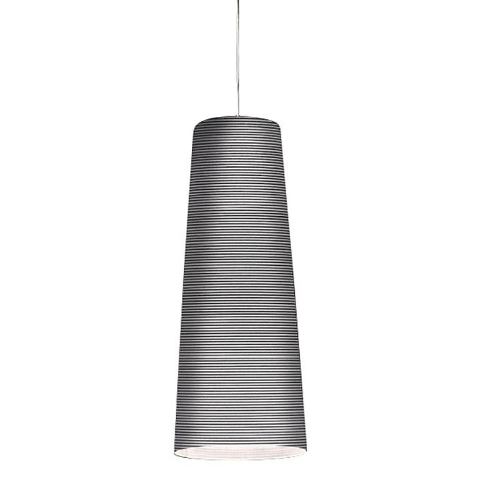 Tite 2 Suspension Lamp by Foscarini