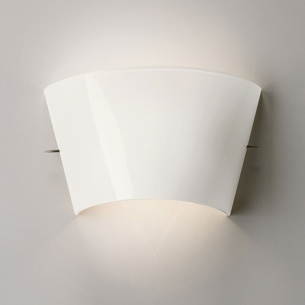Tutu Wall Lamp by Foscarini