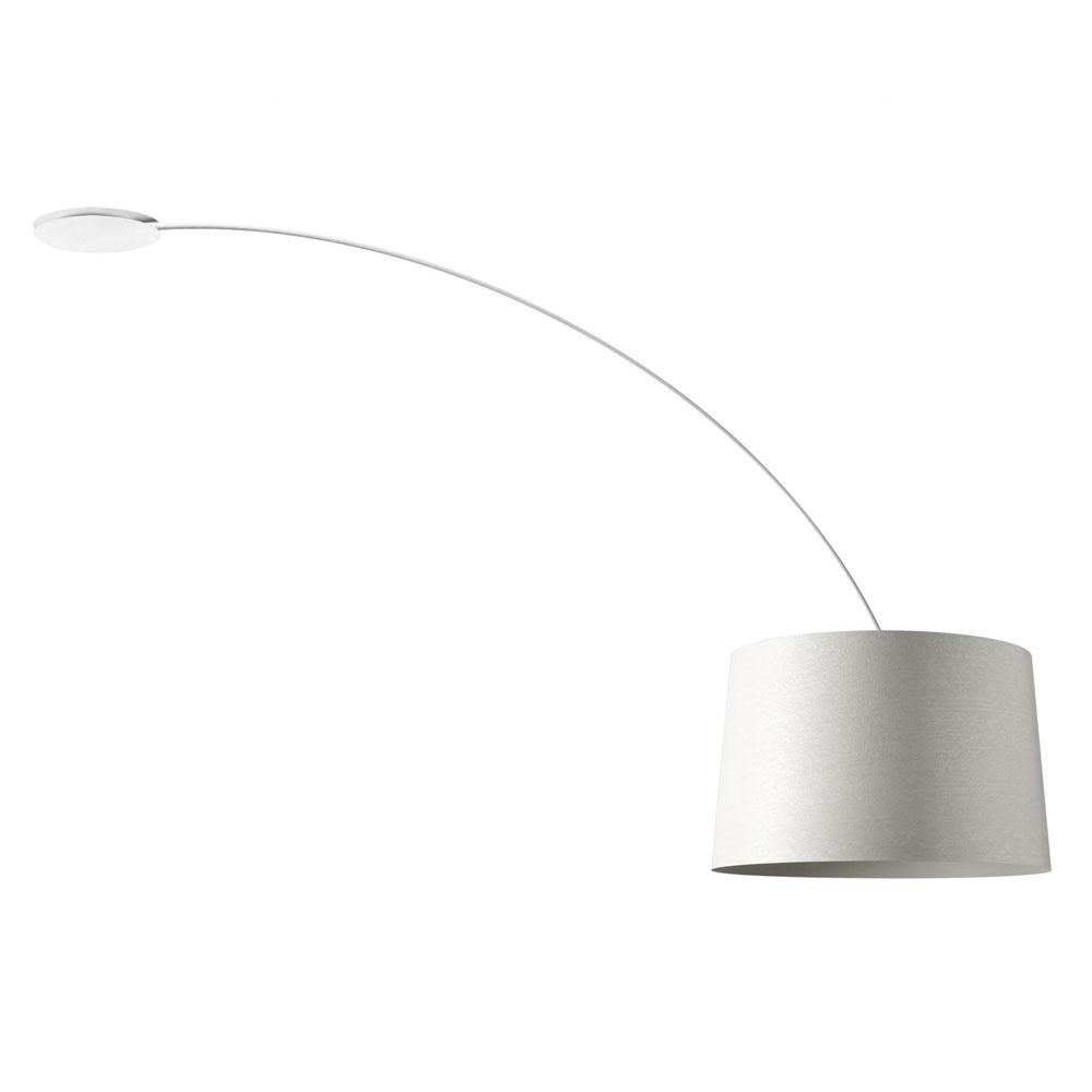 Twiggy Ceiling Lamp by Foscarini