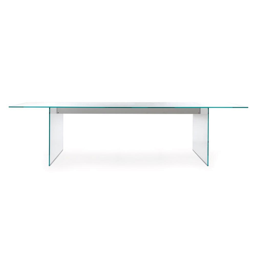 Air Conference Table by Gallotti & Radice