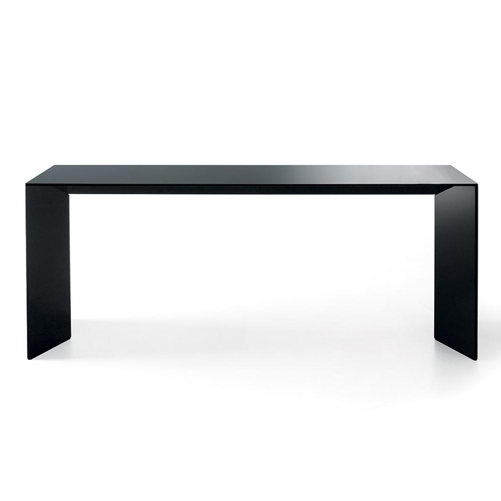 Dolm Console Table by Gallotti & Radice