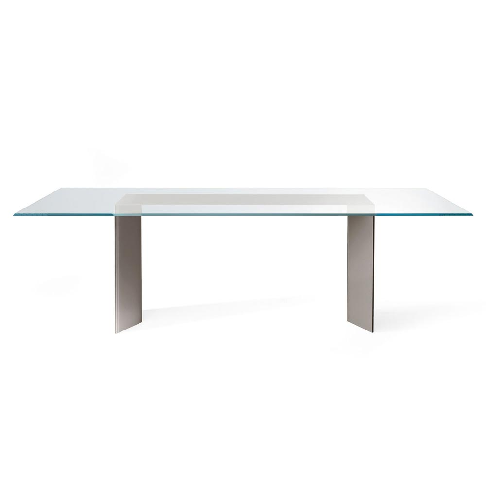 Dolm Dining Table by Gallotti & Radice