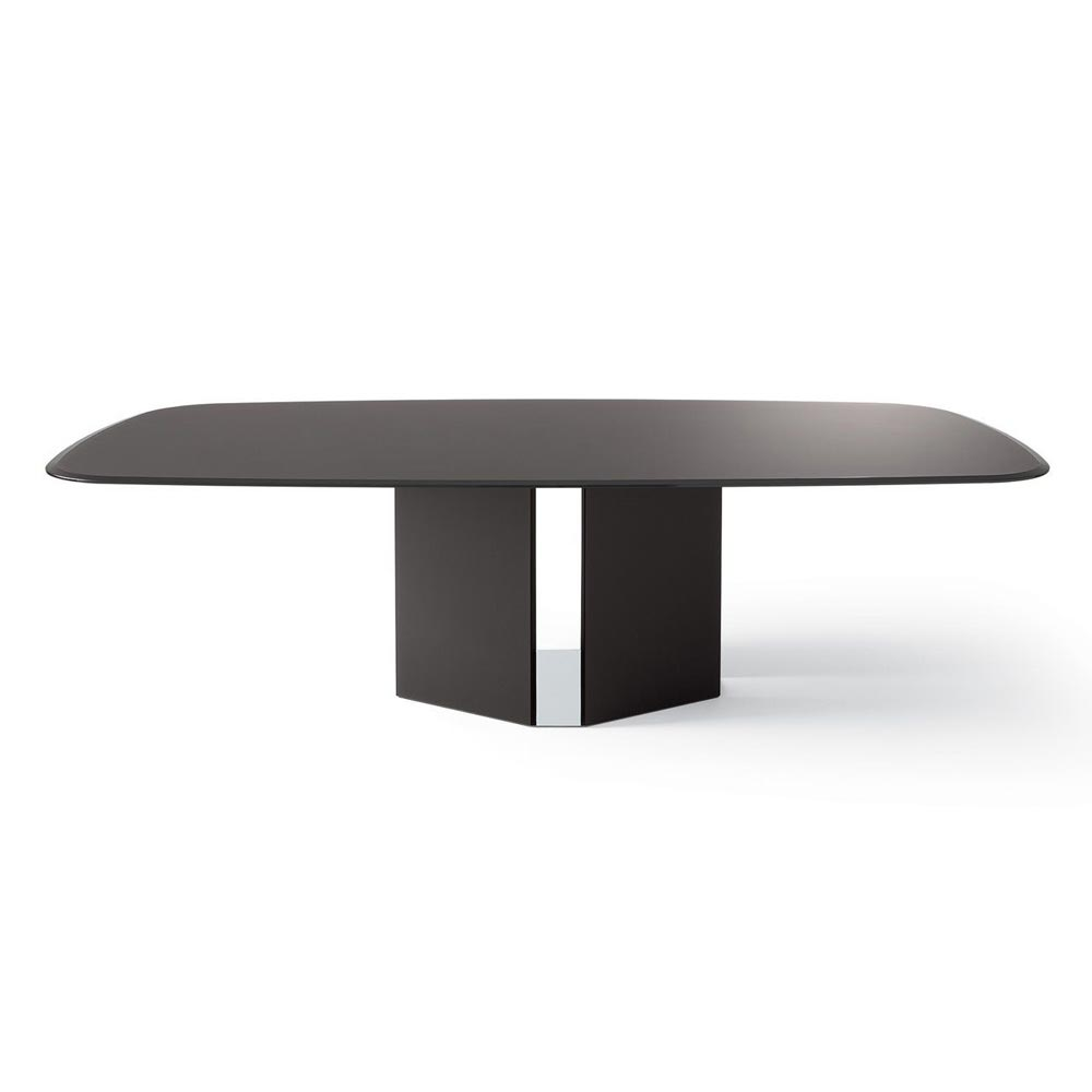 Eyl Dining Table by Gallotti & Radice