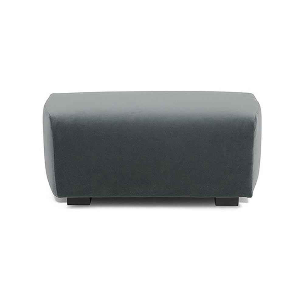 First Pouf by Gallotti & Radice