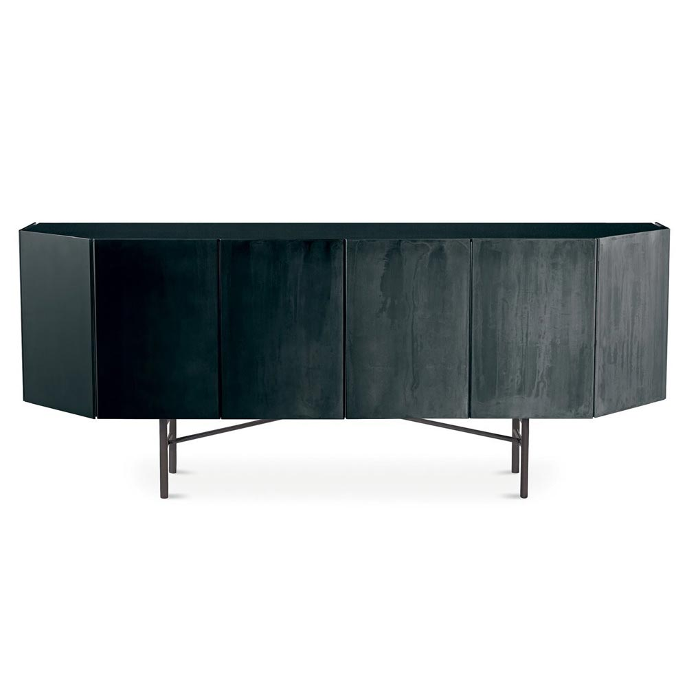 Misty Venice Sideboard by Gallotti & Radice