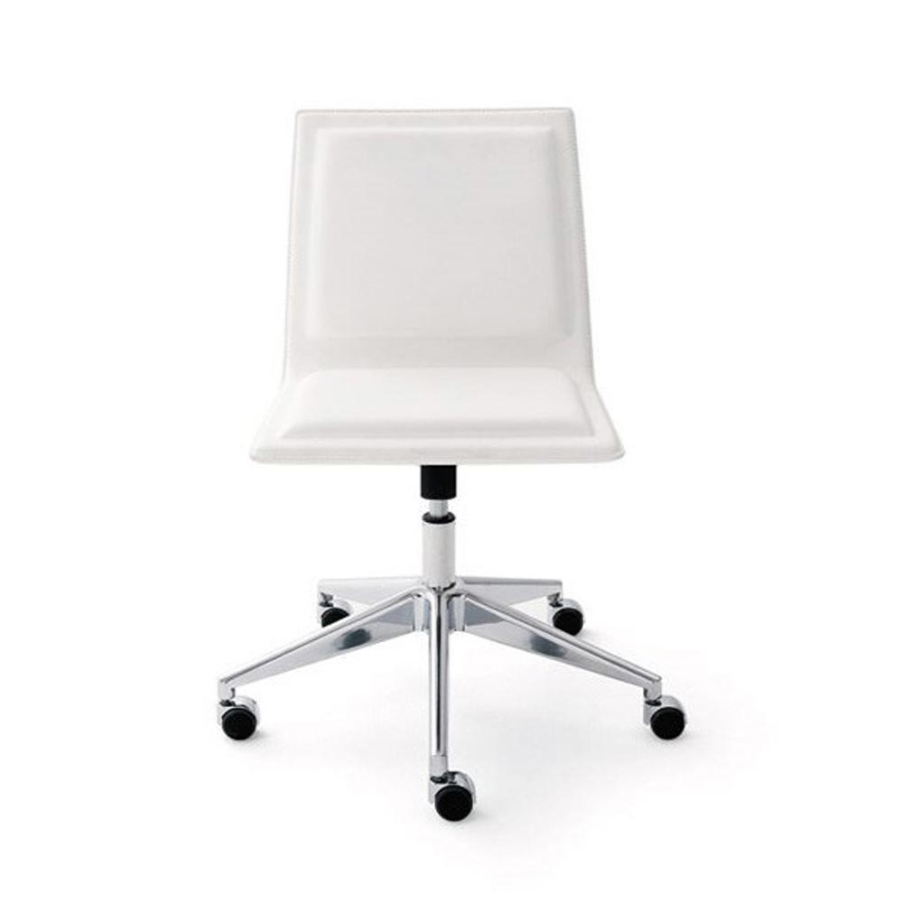 Ofx 09 Swivel Task Chair by Gallotti & Radice