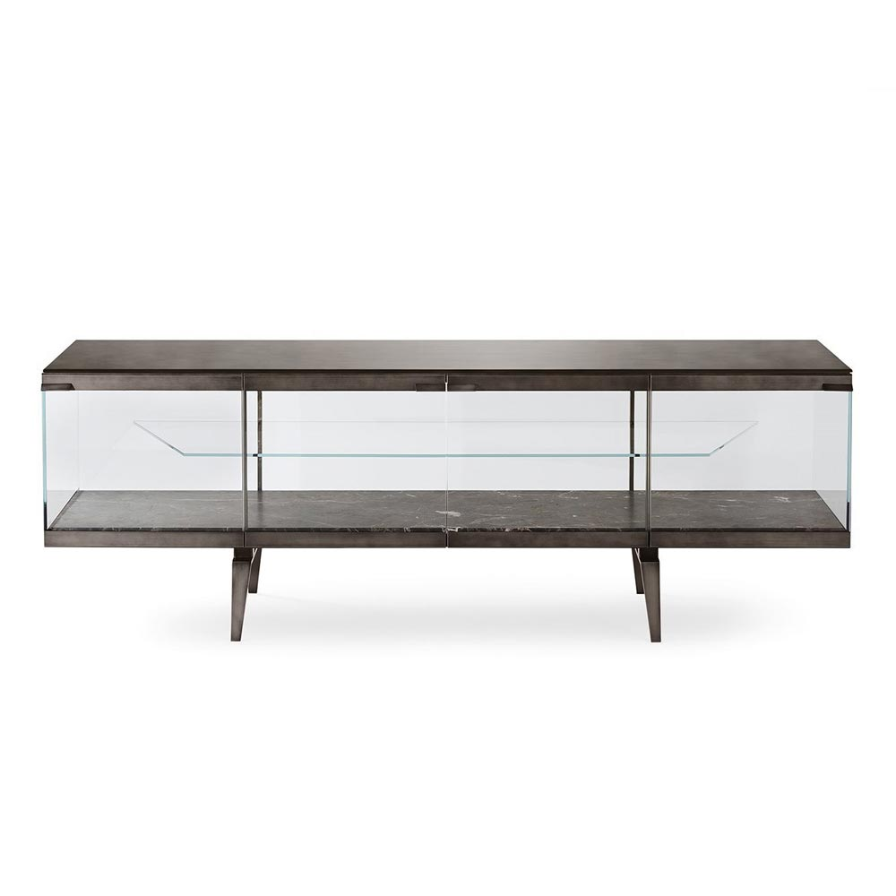 Pandora Light Sideboard by Gallotti & Radice