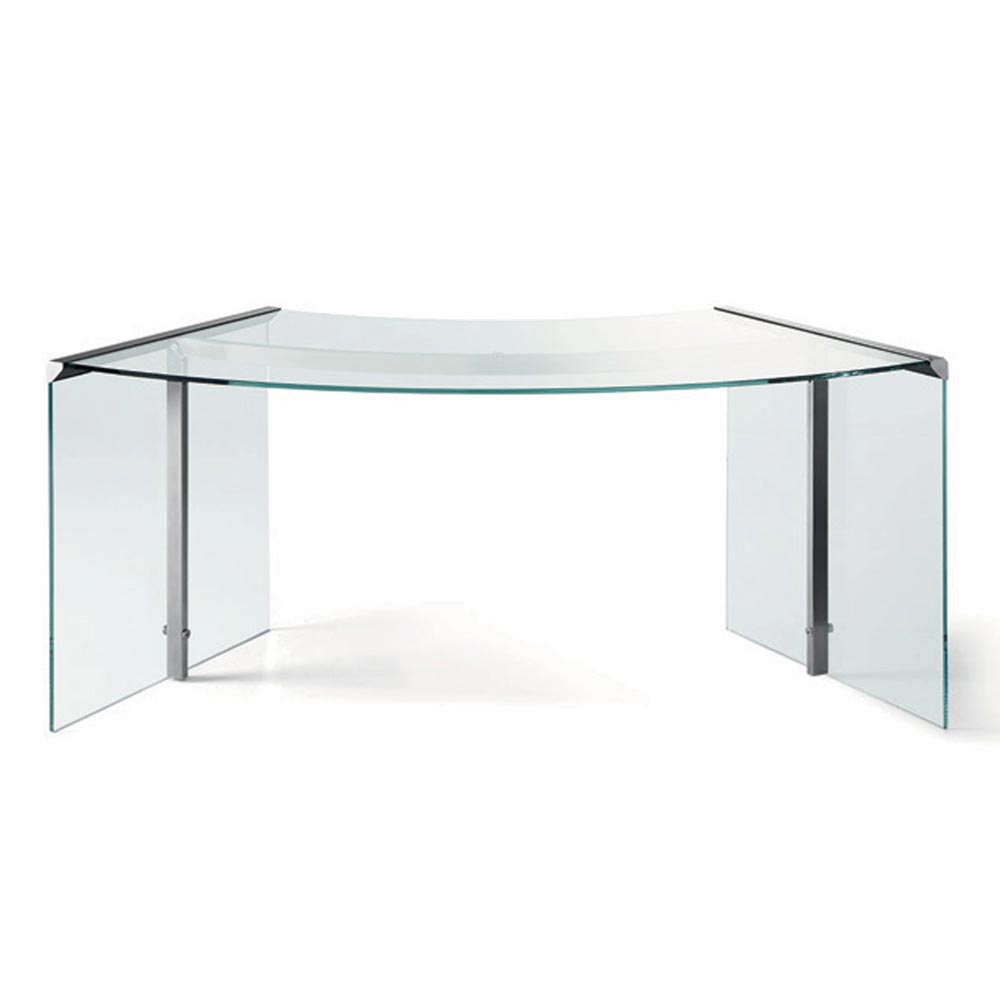 President Junior Office Desk by Gallotti & Radice