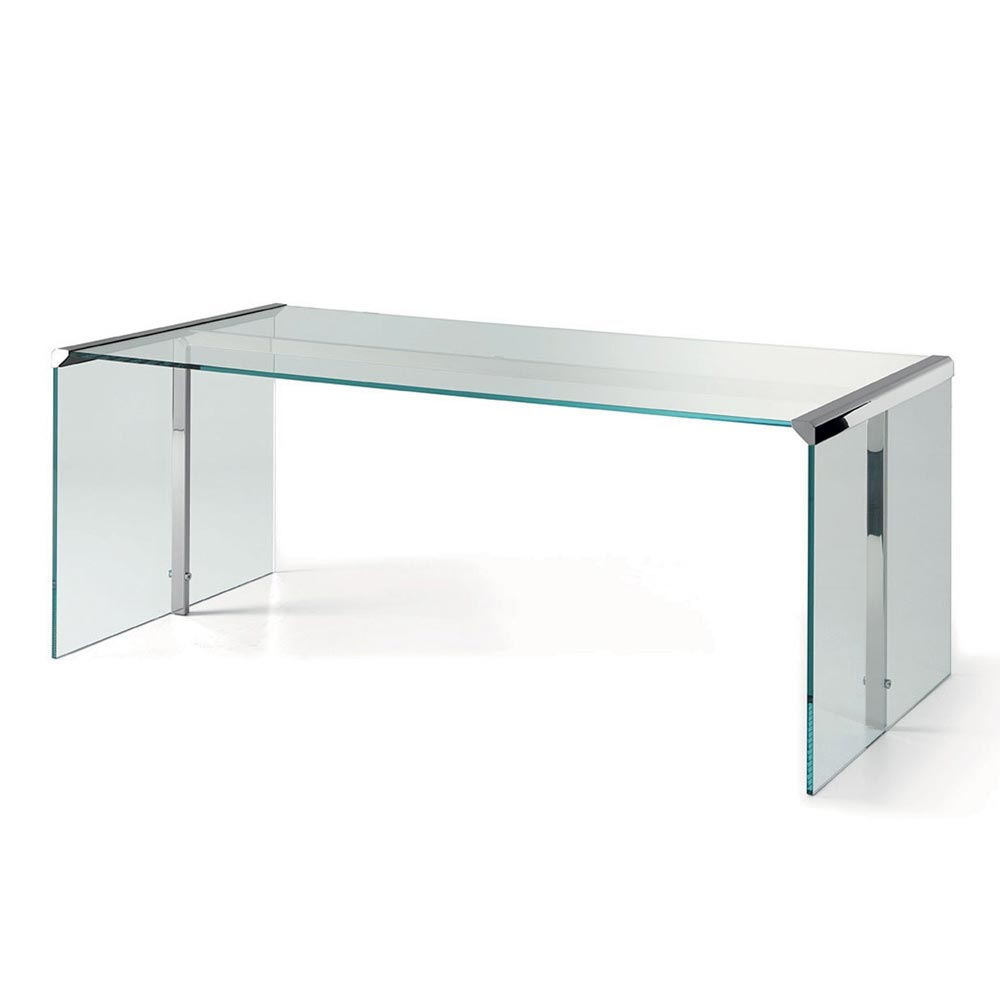 President Office Desk by Gallotti & Radice