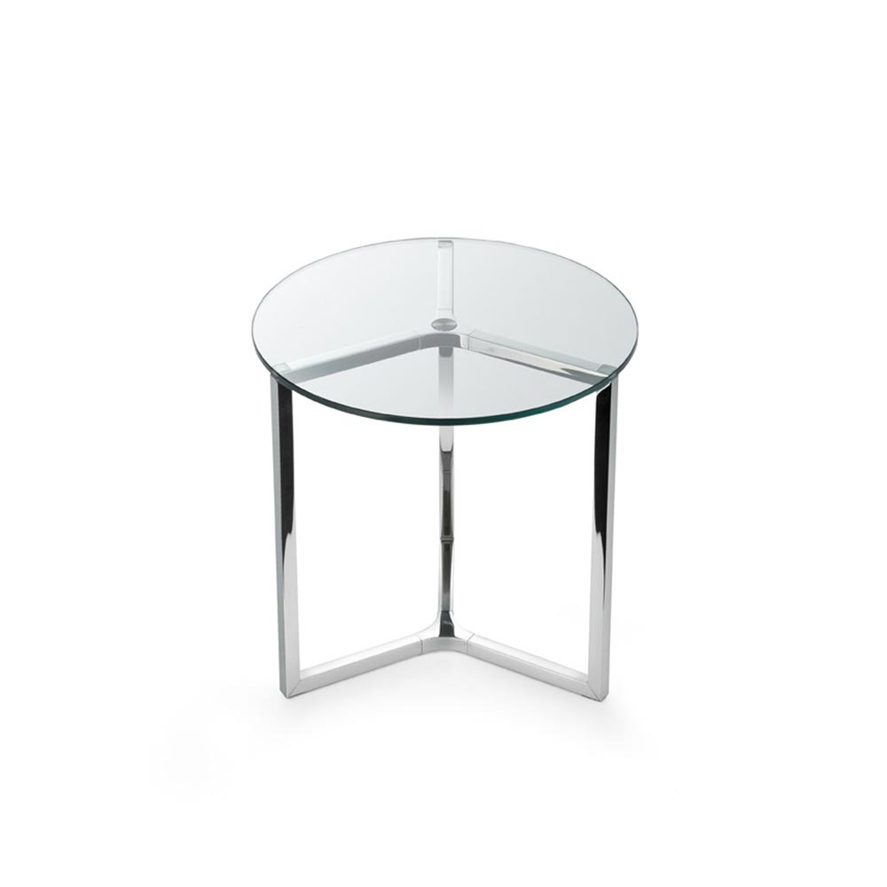 Raj 2 Coffee Table by Gallotti & Radice