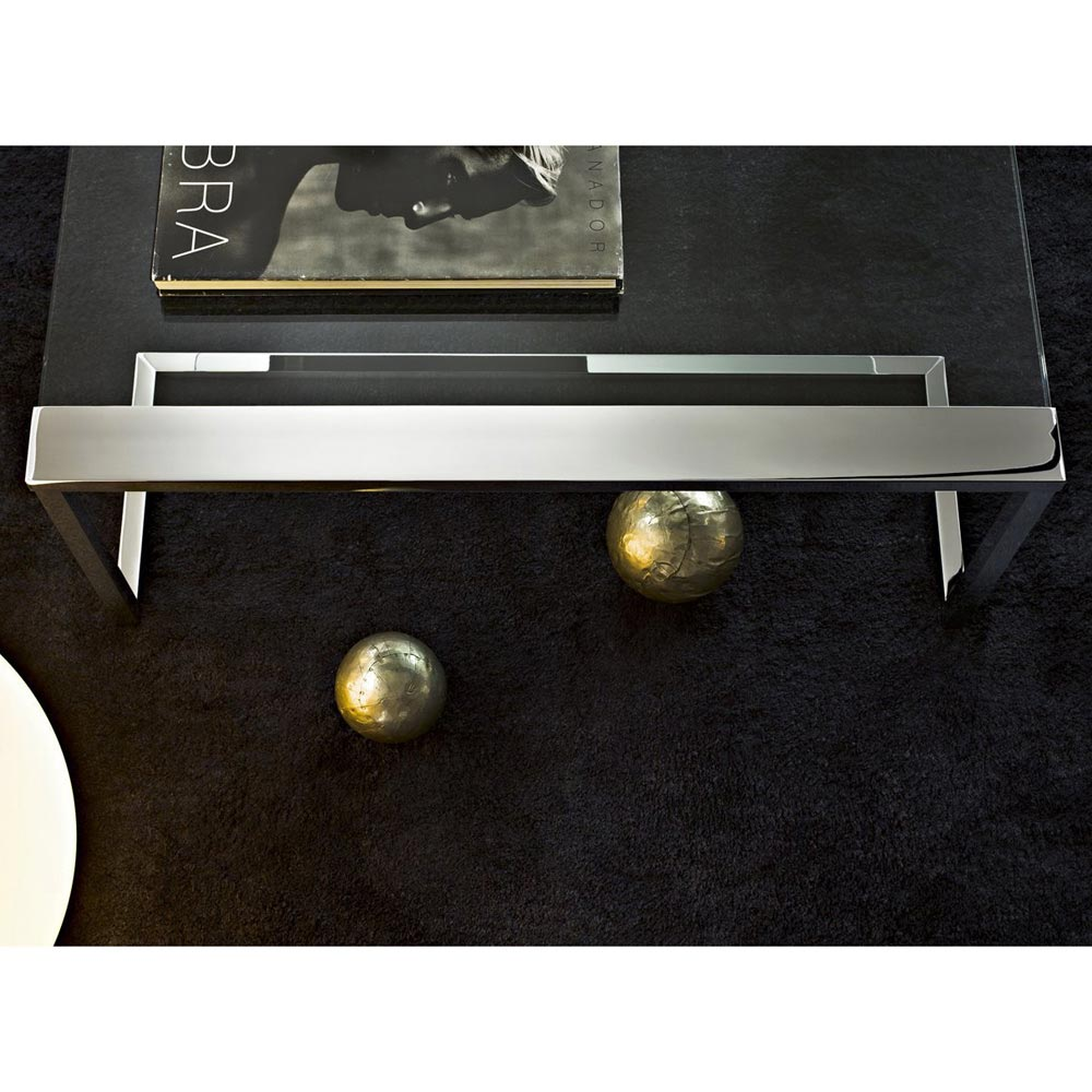 Sir T 32 Coffee Table by Gallotti & Radice