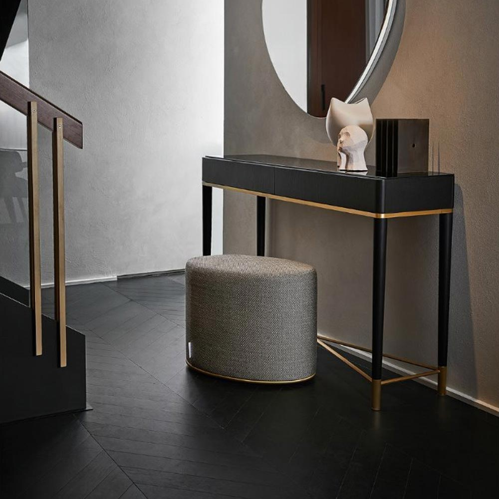 Tama Console Table by Gallotti & Radice
