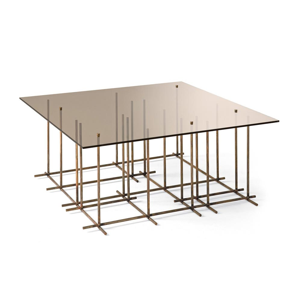 Tetris Coffee Table by Gallotti & Radice