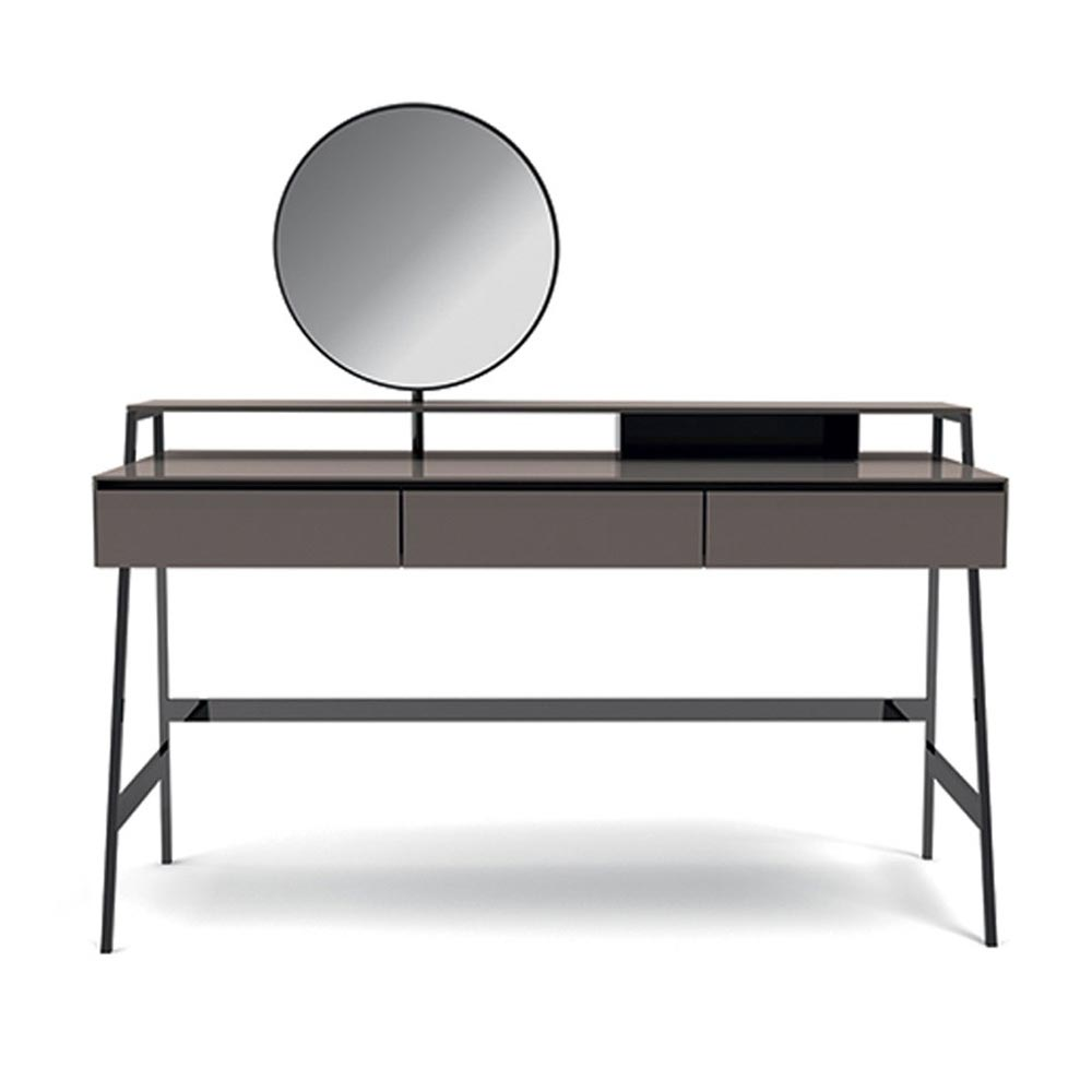 Venus Dressing Table by Gallotti & Radice