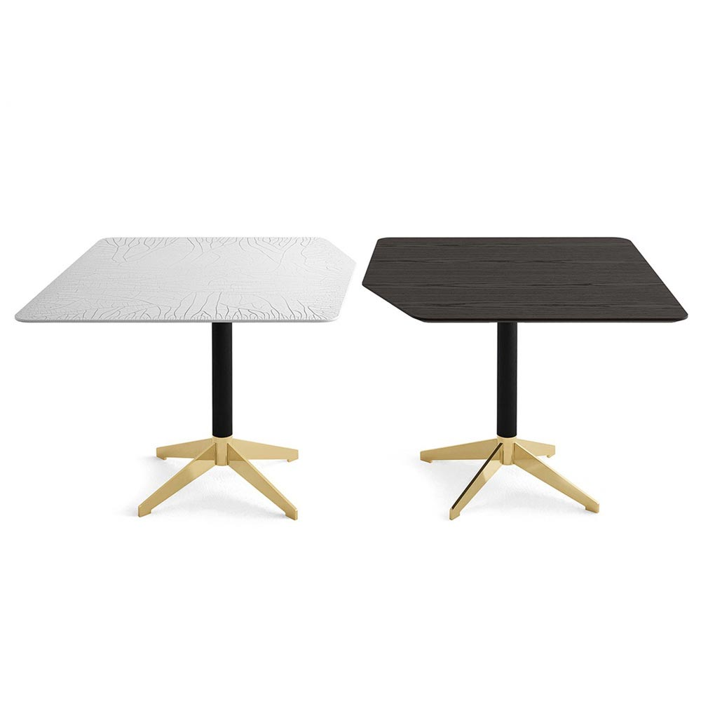 Zen Coffee Table by Gallotti & Radice