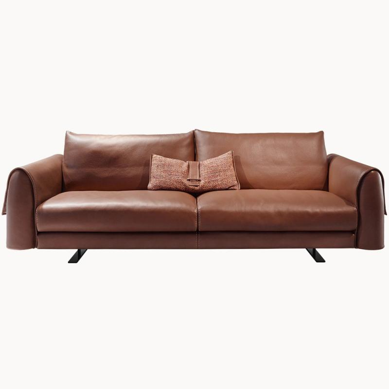 Karl Sofa by Gamma & Dandy