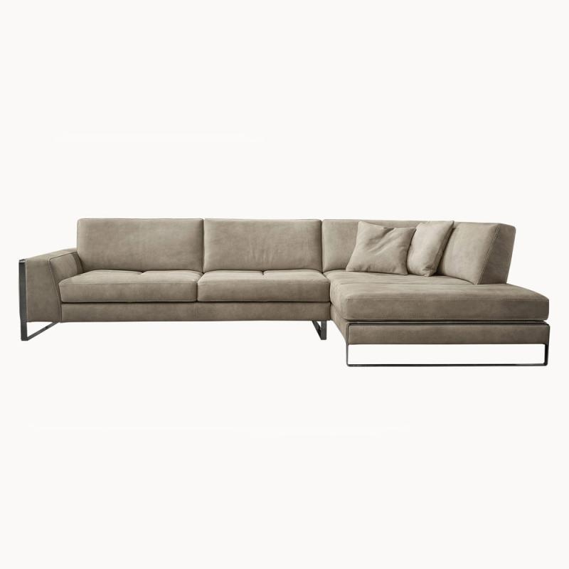 Laguna Sofa by Gamma and Dandy
