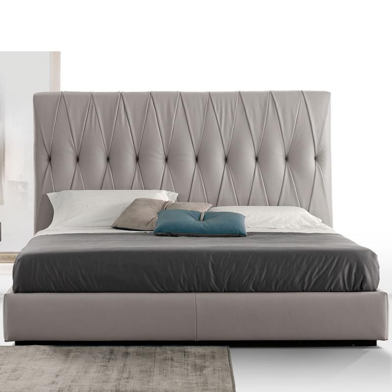 Marlon Night Bed by Gamma and Dandy