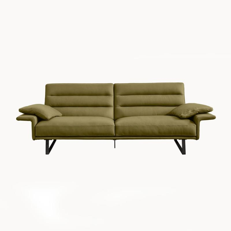 Renegade Sofa by Gamma and Dandy