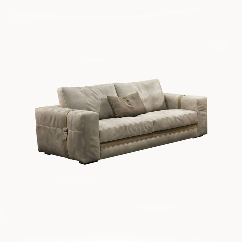 Richmond Sofa by Gamma and Dandy