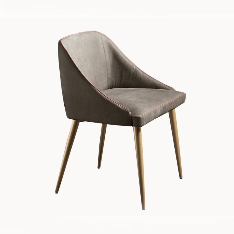 Sally Dining Chair by Gamma and Dandy