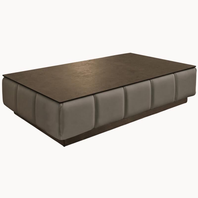 T105A T106A T107A T108A Coffee Table by Gamma & Dandy