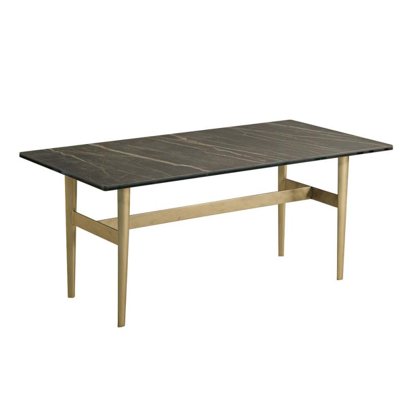 T145B T146B T147B Coffee Table by Gamma & Dandy