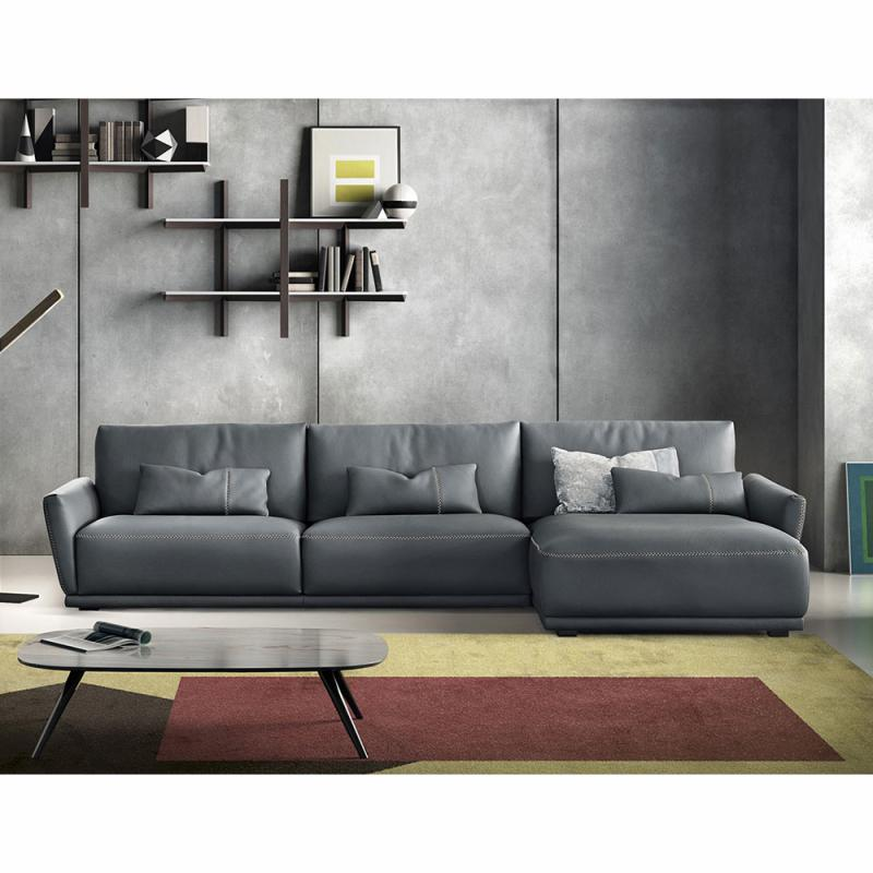 Victor Sofa by Gamma and Dandy