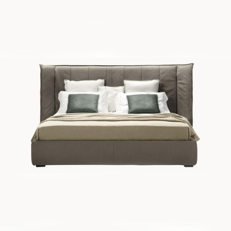 Wind Night Double Bed by Gamma and Dandy