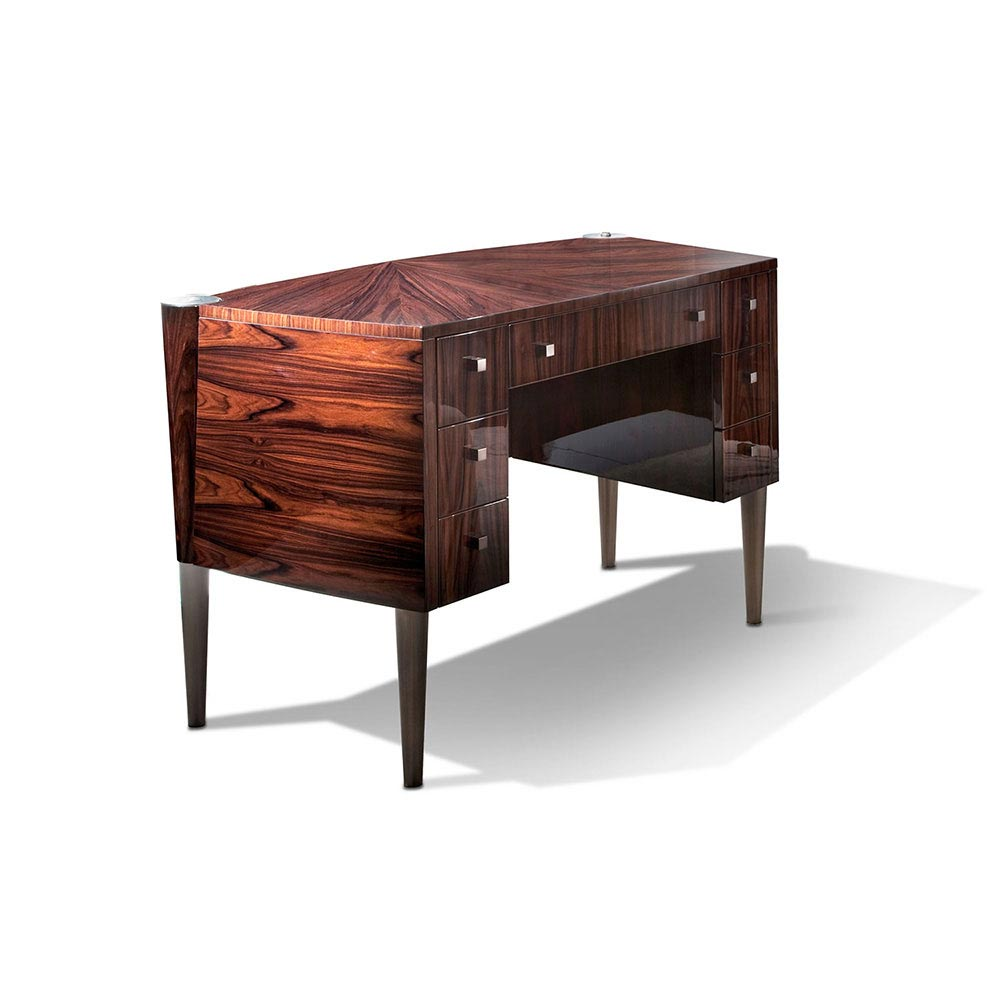 Coliseum Dressing Table by Giorgio Collection