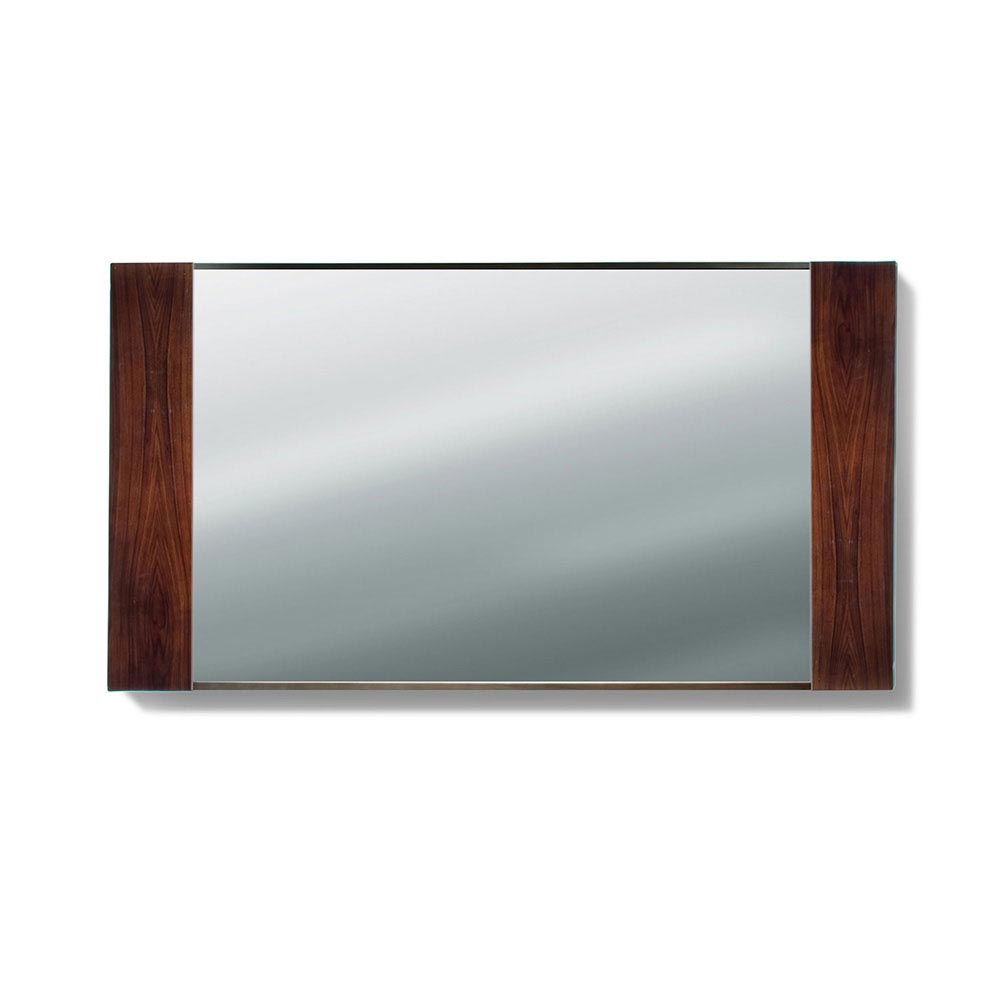Coliseum Mirror by Giorgio Collection