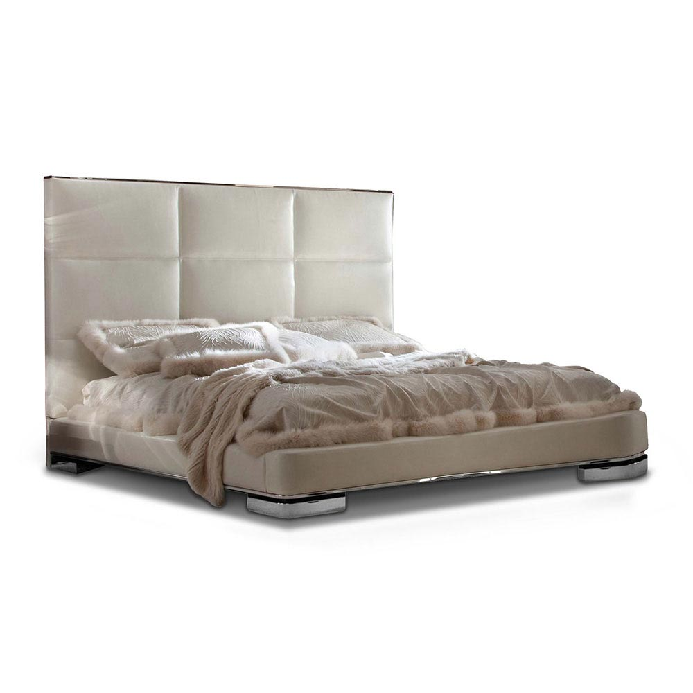 Daydream Double Bed by Giorgio Collection