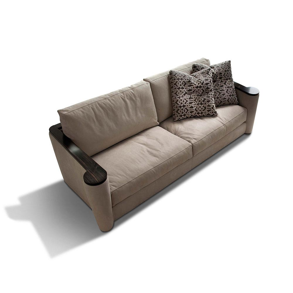 Daydream Sofa by Giorgio Collection