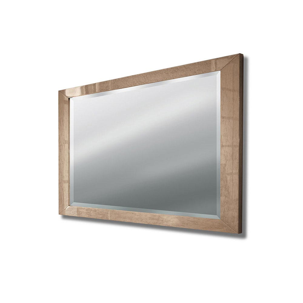 Sunrise Mirror by Giorgio Collection