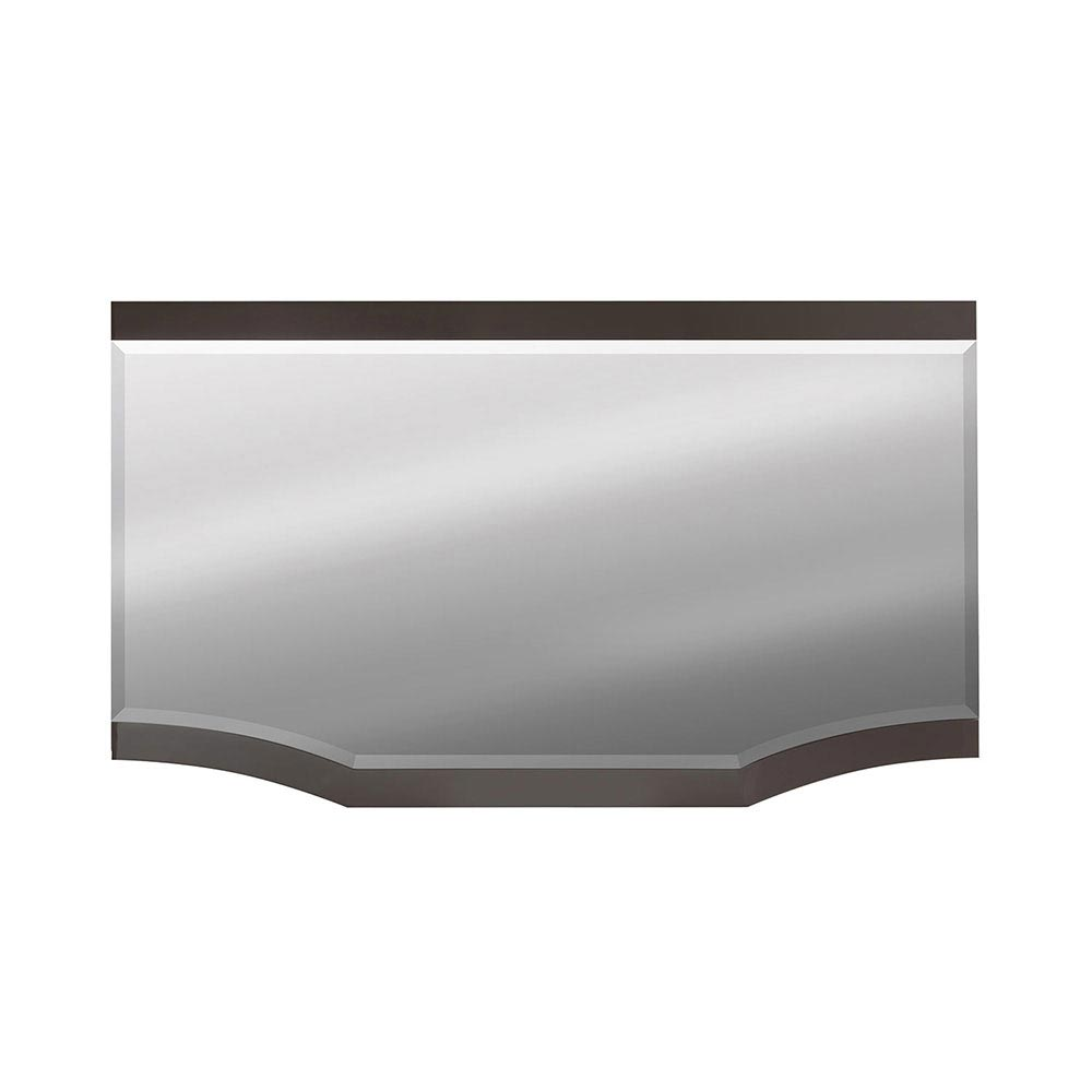 Vision Mirror by Giorgio Collection
