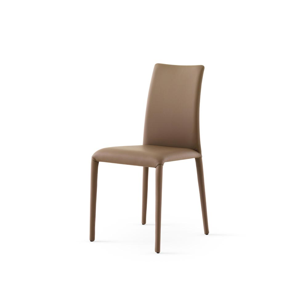 Ada Dining Chair by Italforma