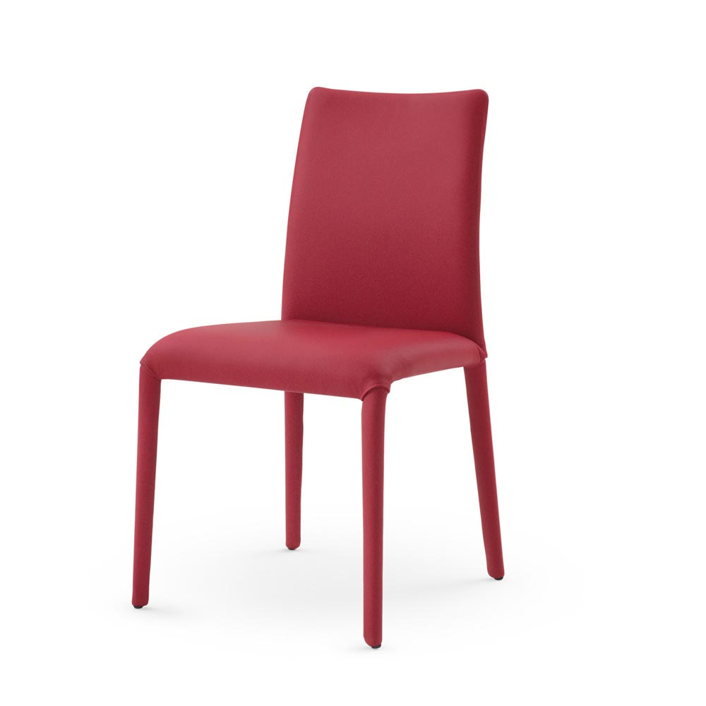 Ada Xl Flex Dining Chair by Italforma
