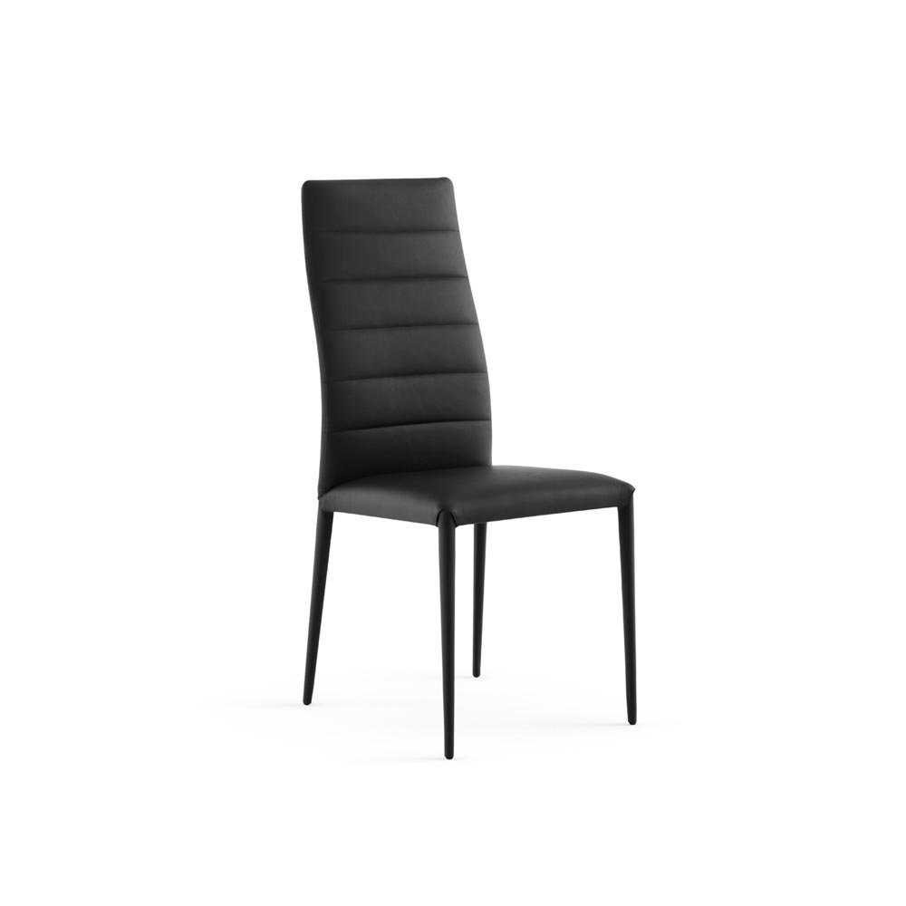 Altea Dining Chair by Italforma