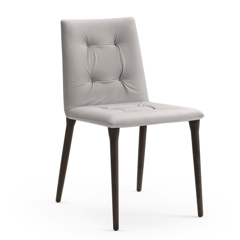 Amanda Dining Chair by Italforma