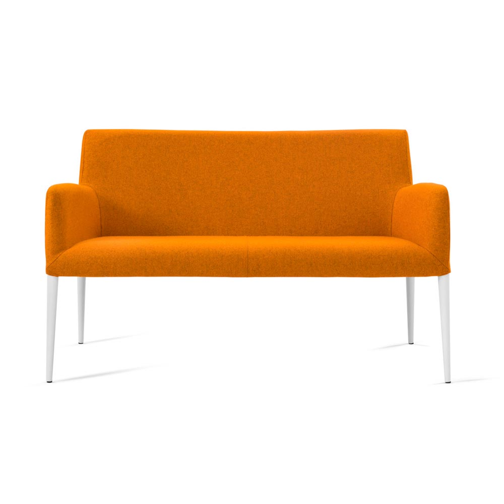Cindy 120 Bench by Italforma