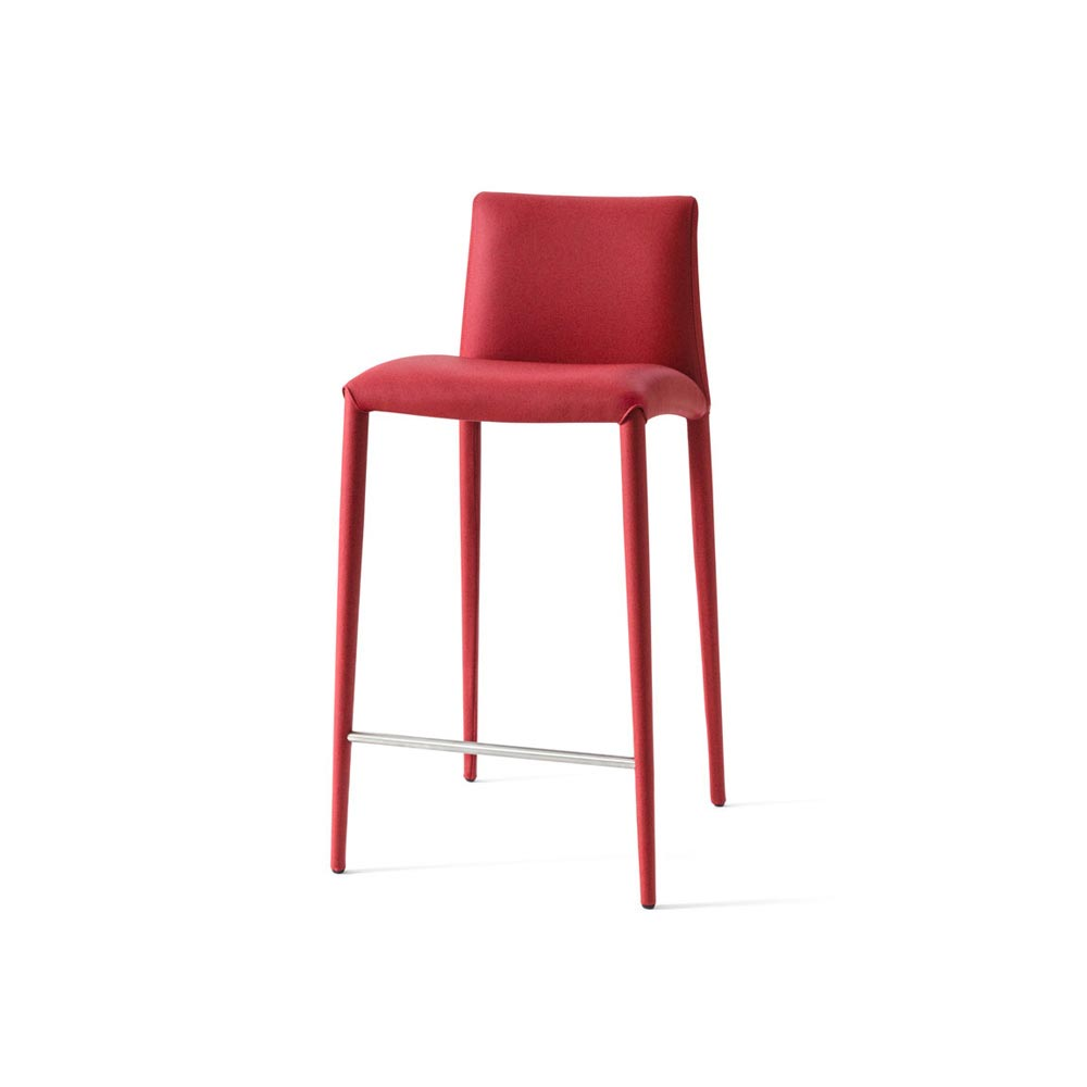 Cindy 65 Bar Stool by Italforma