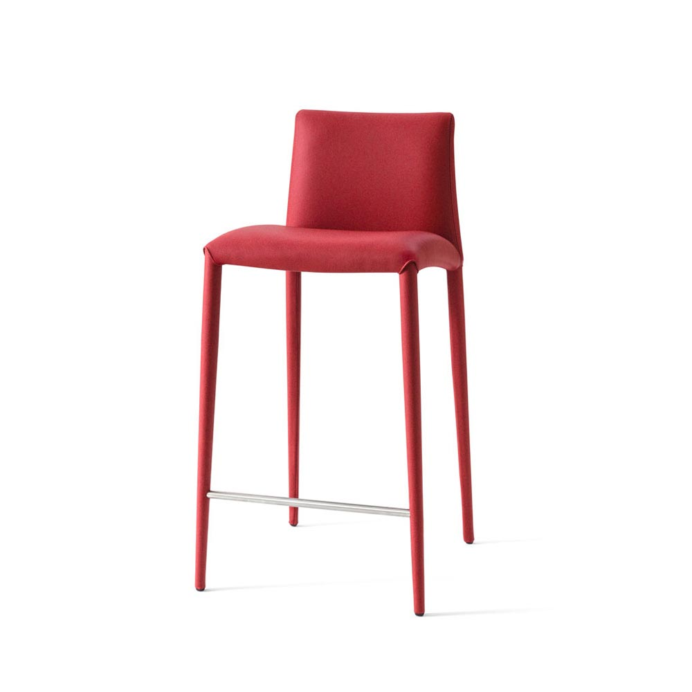 Cindy 75 Bar Stool by Italforma